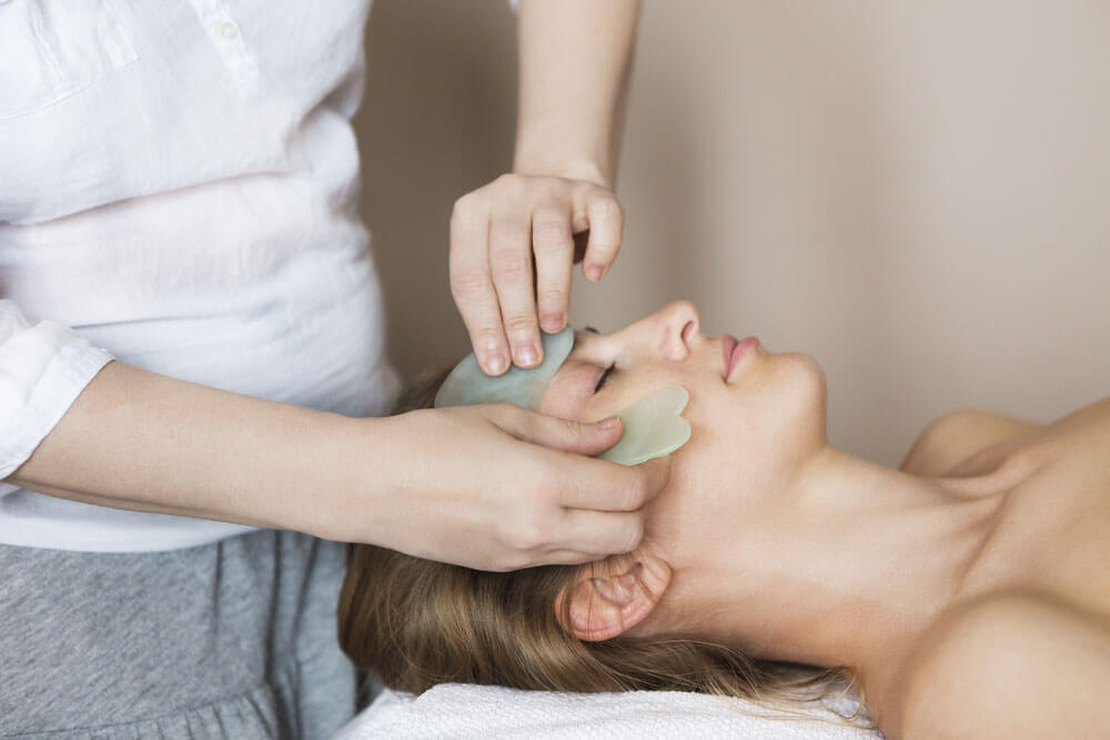 Gua Sha Massage: FAQ's & Common Questions
