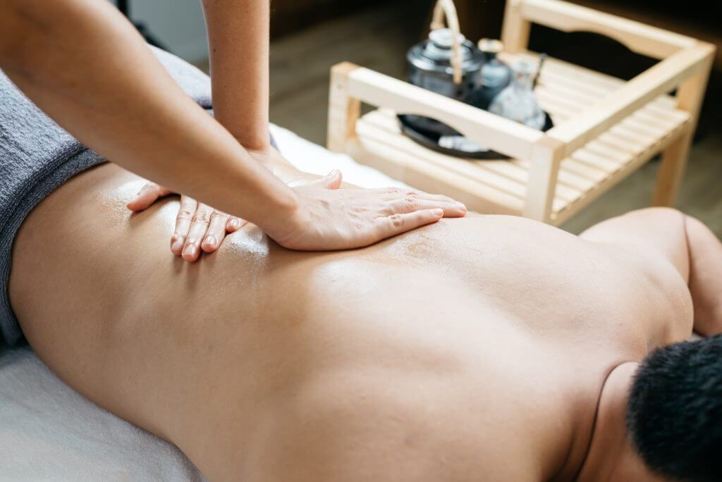 12 Popular Massage Techniques and How They Help You